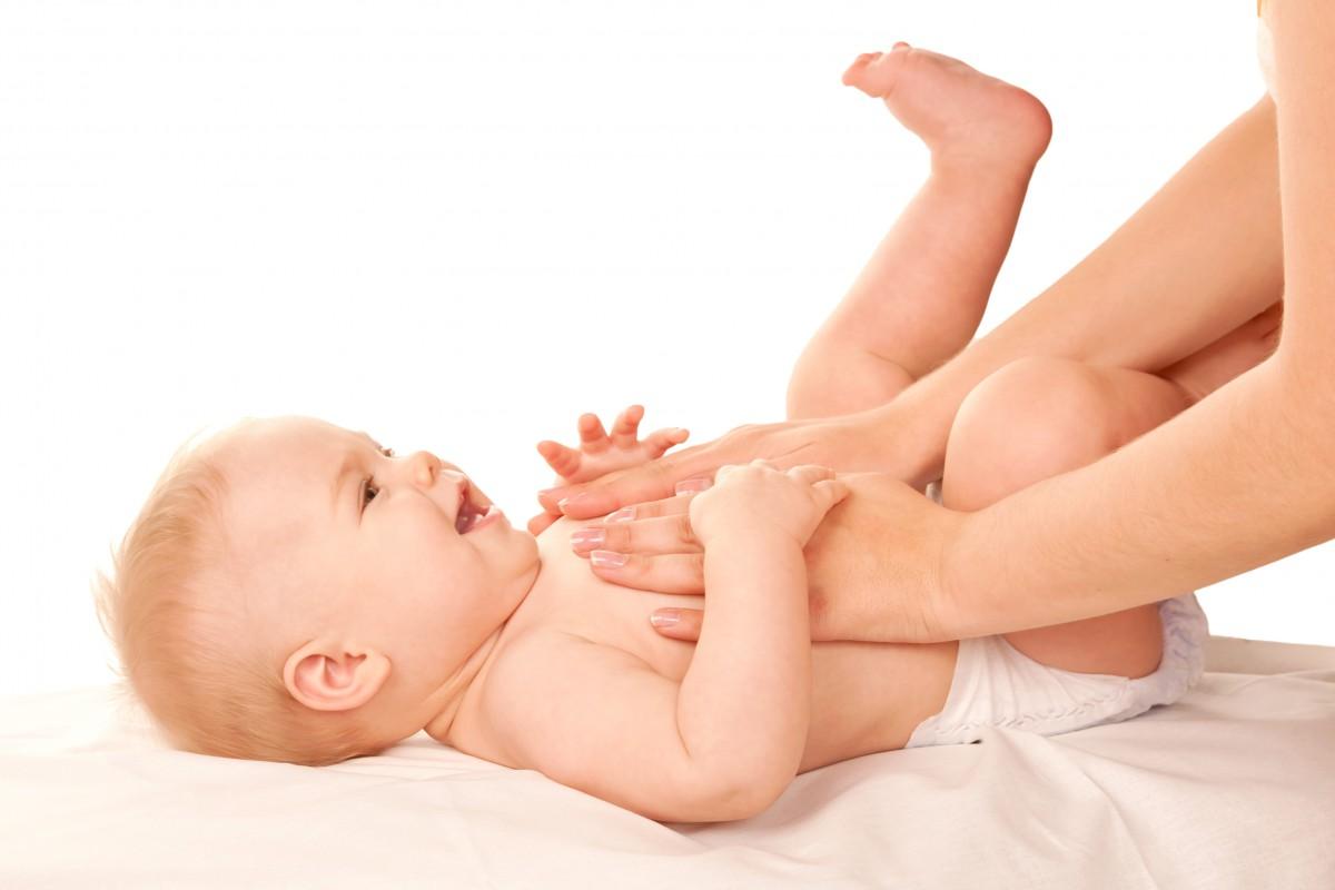 vidy-detskogo-massazha