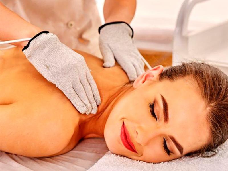 bioehnergeticheskij-massazh