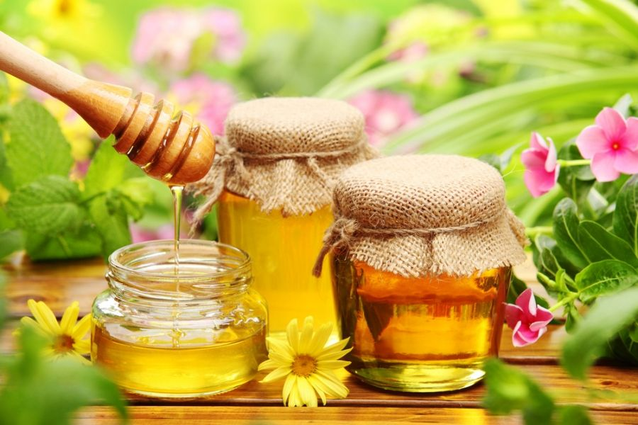 polza-medovogo-massazha