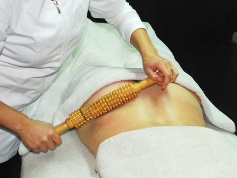 madejra-terapiya