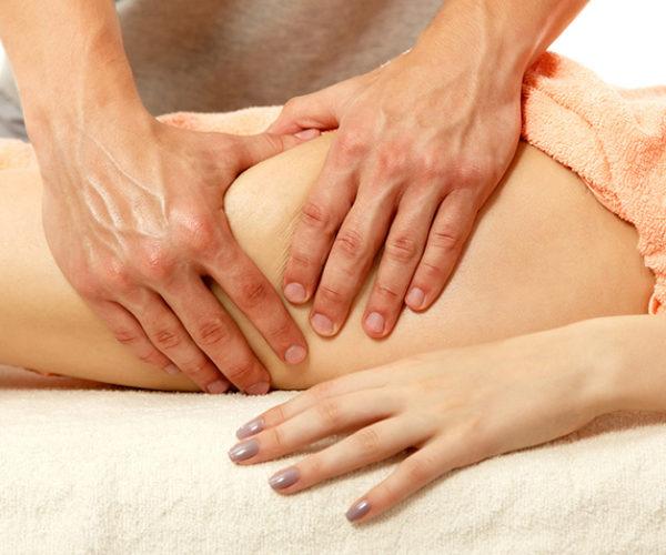 manualnyj-anticellyulitnyj-massazh