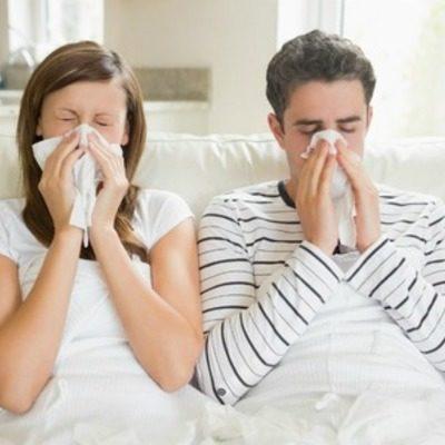 oslablennyj-immunitet