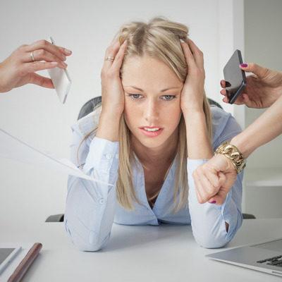 stress-i-plohoe-nastroenie
